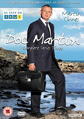 doc-martin-series-3-complete-dvd