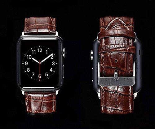 elobeth-apple-montre-bande-le-bracelet-en-cuir-bracelet-bracelet-double-tour-en-cuir-veritable-pour-