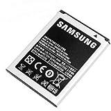Harsha communication Original Samsung Battery For Galaxy Core 8262 Capacity 1800 Mah- Pack of 1