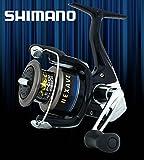 ShimanoNexave 1000 FD