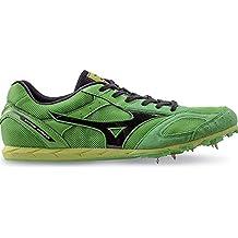 Chiodate itScarpe Leggera Atletica Mizuno Amazon wk0PNnX8O
