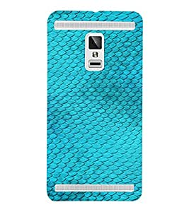 PrintVisa Black Coffee Alarm Design 3D Hard Polycarbonate Designer Back Case Cover for VivoX3S