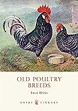 Image de Old Poultry Breeds