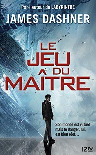 Le Jeu du maître - tome 1 : La partie i...