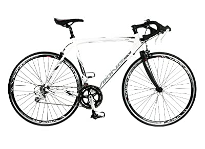 2015 Viking Elite Gents Road Racing Bike 18 Speed by Avocet