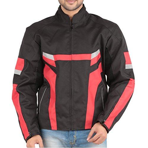 cascara hurricane rider jacket Cascara Hurricane Rider Jacket 51iRVrPcodL