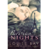 Parisian Nights: a sexy, standalone romance (The Nights Series Book 1)