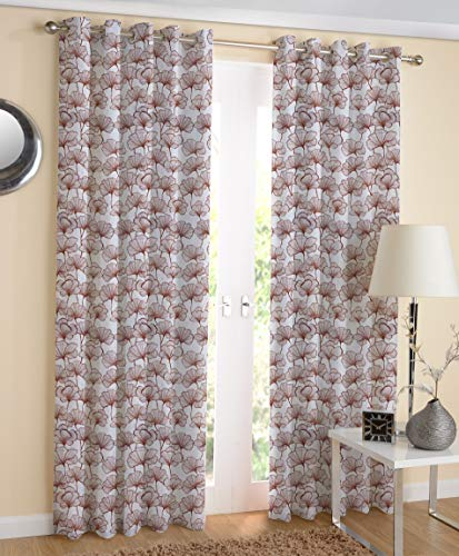 check MRP of door curtains models AIRWILL