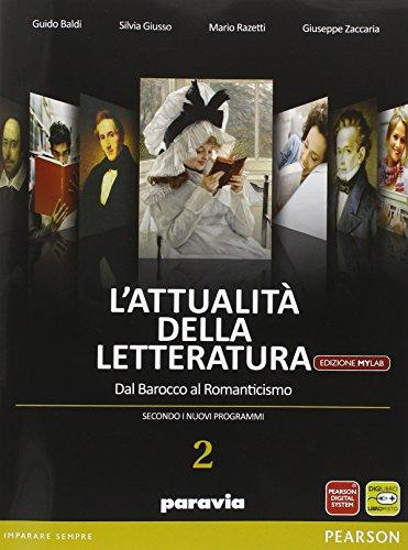 attualita-della-letteratura-ediz-mylab-per-le-scuole-superiori-con-e-book-con-espansione-online-2.pdf