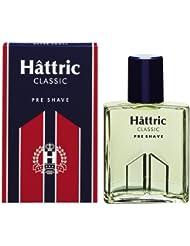 Hattric Pre Shave Classic, 200 ml
