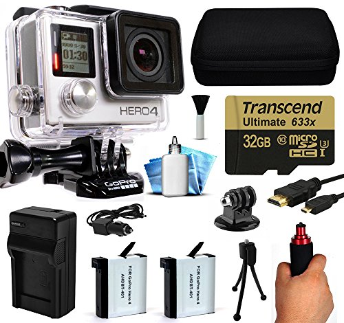 gopro-hero-4-hero4-silver-edition-4k-action-camera-camcorder-with-32gb-microsd-card-stabilization-ha
