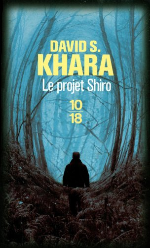 """<a href=""""/node/56081"""">Le projet Shiro</a>"""