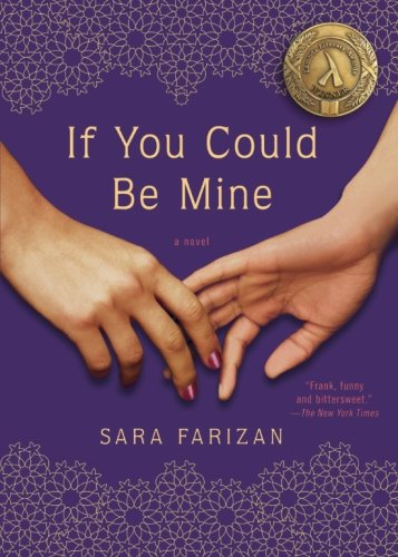 If You Could Be Mine par Sara Farizan