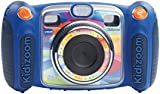 VTech KidiZoom Duo Camera - Blue