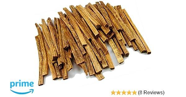 brennen sehr schnell BlackSellig 12 Kg Grill- und Kaminanz/ünder Kiensp/äne frei von Chemikalien organisch und 100/% nat/ürlich nahezu unbegrenzt haltbar