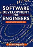 [(Software Development for Engineers...