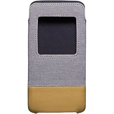 BlackBerry ACC-63006-002 5.2