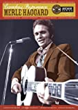 Merle Haggard - The Legendary Performances [DVD] [2008] [UK Import]