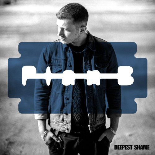 Deepest Shame (Remixes) [Explicit]