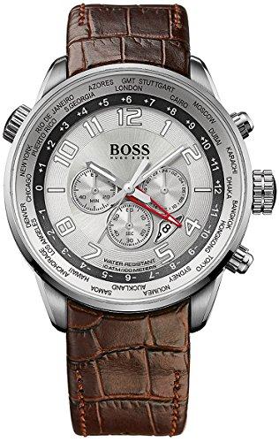 Hugo Boss 1512739