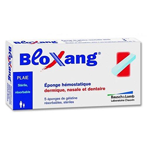 bausch-lomb-bloxang-5-eponges