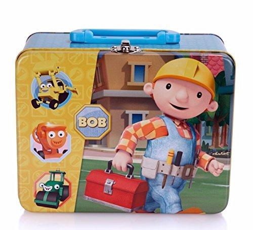 wunderschone-offiziell-lizensierte-original-bob-the-builder-bob-der-baumeister-lunch-tasche-lunchbox