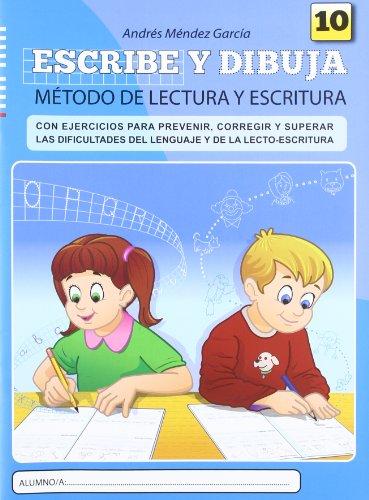 escribe-y-dibuja-cuaderno-10
