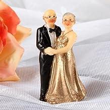 Suchergebnis Auf Amazonde Für Figuren Goldene Hochzeit