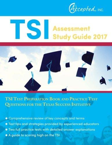 tsi-assessment-sg-2017