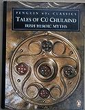 Escocés gaélico Literatura y ficción