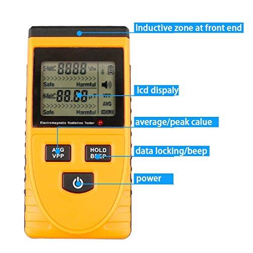 A-szcxtop-Digital-Strahlungsmessgert-Mit-LCD-Licht-Display-Elektromagnetische-Strahlung-Detektor-Dosimeter-Zhler-Tester-die-Erkennung-Der-Elektrischen-Feld-Magnetfeld