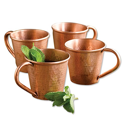 orvis-copper-barware-only-12-oz-mule-cups-by-orvis
