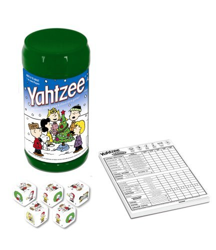 yahtzee-charlie-brown-xmas-can-by-usaopoly