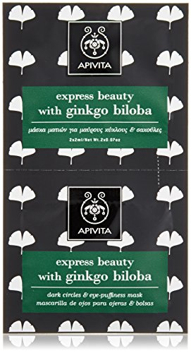 apivita-express-beauty-eyes-mask-for-dark-cicles-tired-puffy-eyes-with-ginkgo-biloba-2x2ml