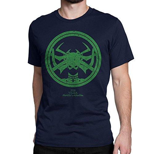 Marvel:Hela The Destroyer