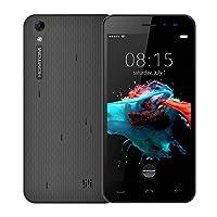 Description du produit:HOMTOM HT16 smartphone a Android 6.0 Quad core CPU MTK6580. Le produit possède deux caméras et carte de TF de soutien jusqu'à 64G étendu.Spécifications:Couleur: NoirModèle: HOMOTOM HT16Prise: EUOS: Android 6.0CPU: MTK6580,Quad ...
