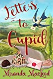 Letters to Cupid