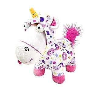 Whitehouse Peluche de Unicornio Fluffy