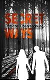 Secret Ways: Tödliche Überraschung (The Couple)