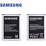 SAMSUNG® GALAXY ACE 4 G357 GENUINE ORIGINAL SAMSUNG® BATTERY 1300 mAh EB-BG357BBE (NON - RETAIL PACKAGING - BULK PACKED) FROM GADGET BOXX