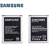 Samsung GALAXY ACE 4 G357 originales Samsung batería 1900 mAh EB-BG357BBE (non - Embalaje - a granel) de GADGET BOXX