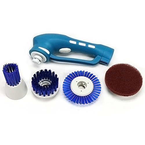 evertop-multi-powered-scrubber-electric-scrubbing-brush-kitchen-cleaning-tools-window-glass-cleaner-