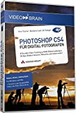 Adobe Photoshop CS4 für Digitalfotografen