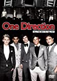 One Direction - All the Way to the Top [DVD]