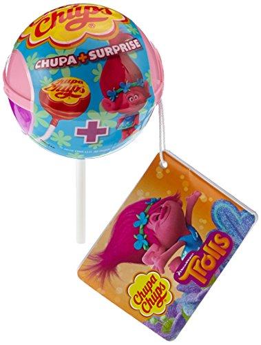 chupa-chups-surprise-lizenz-trolls-16er-pack-16-x-12-g