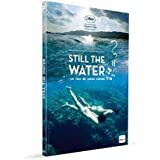 Still the water - DVD