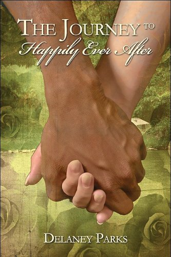 The Journey to Happily Ever After Cover Image
