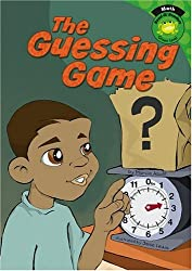 The Guessing Game (Read-It! Readers: Green Level)