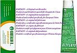 Kartalin A - Prophylaktische Hautcreme, (Schuppenflechte, Psoriasis, Ekzem) Original von Hersteller 100 ml