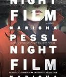 Best RANDOM HOUSE Films Livres - Night Film: A Novel Review